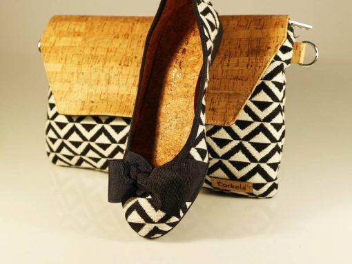 8c529e203f7 Παπούτσια 1 – φελλος τσάντα , φελλός είδη, προϊόντα φελλού, corkela ...