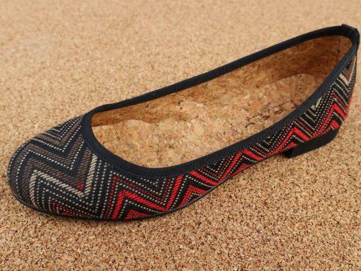 7c3d8974515 Παπούτσια 2 – φελλος τσάντα , φελλός είδη, προϊόντα φελλού, corkela ...